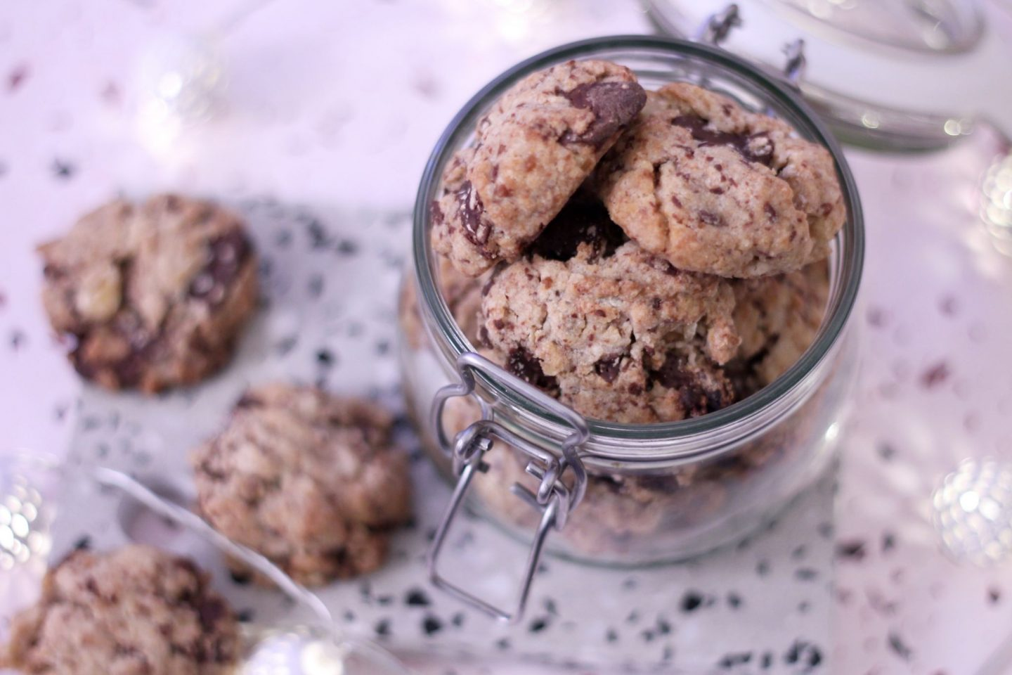 cookies coco