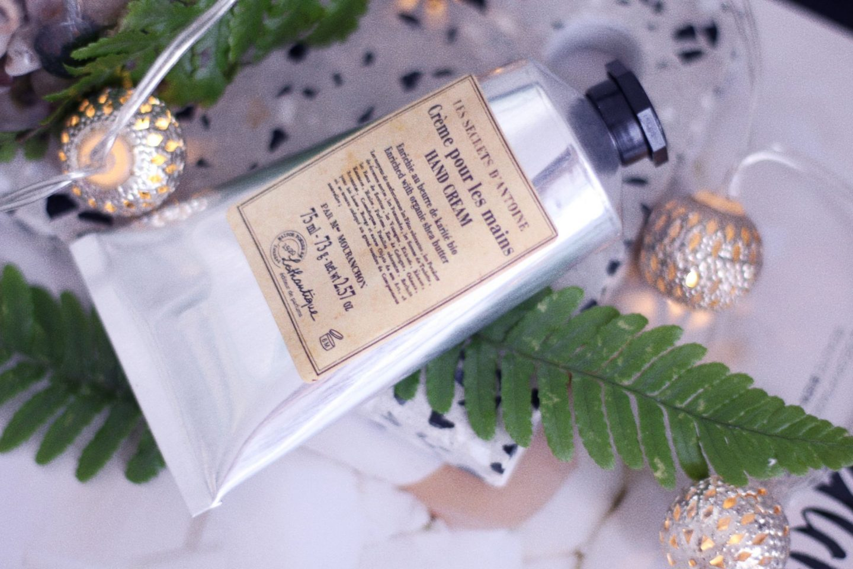fragrances lothantique