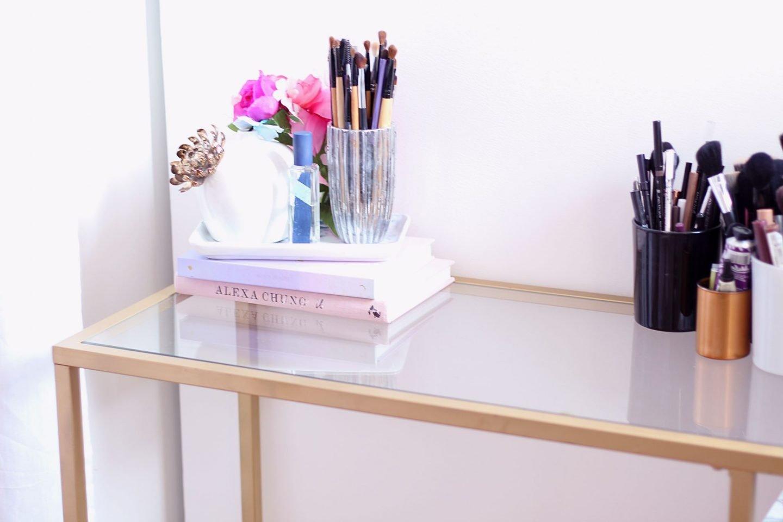 customiser meubles ikea