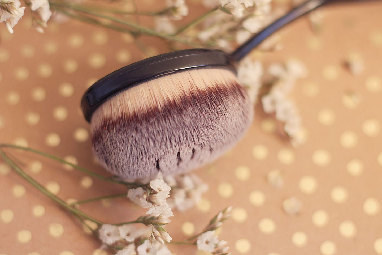 artis brush dupe