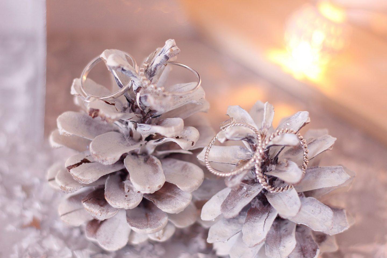 jewels christmas