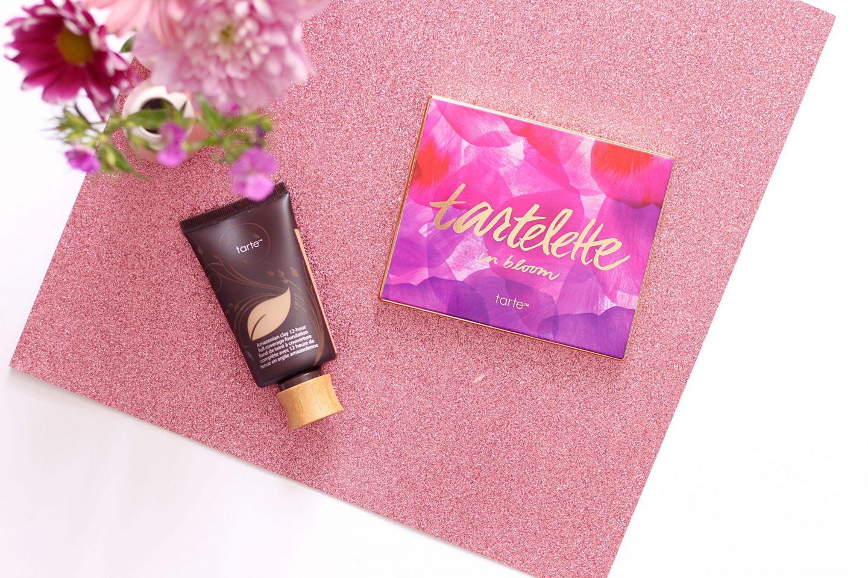 tarte cosmetics