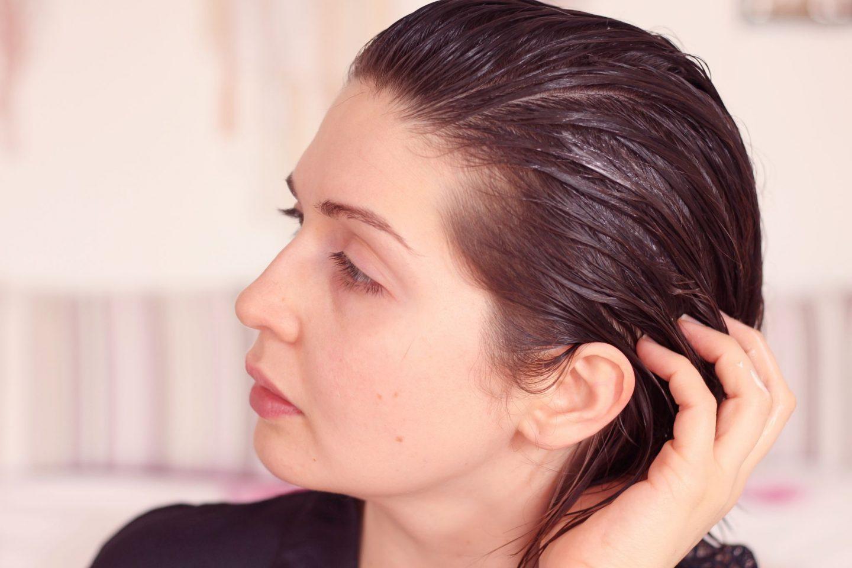 comment choisir son après shampoing
