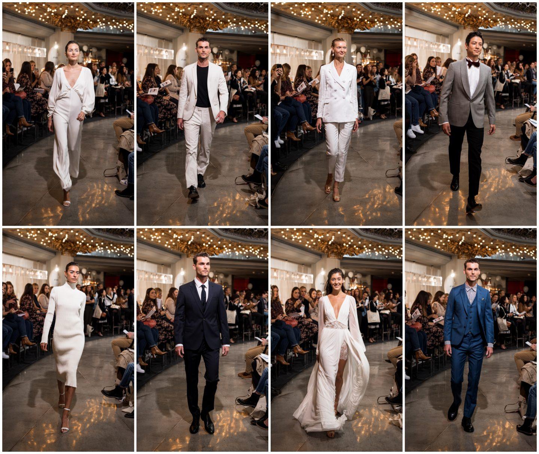 2020 wedding trend