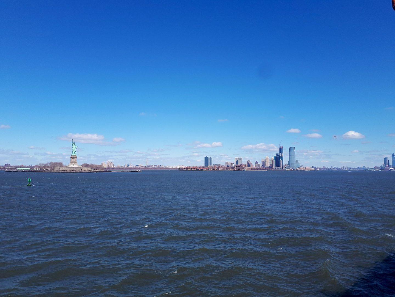 new york cityguide