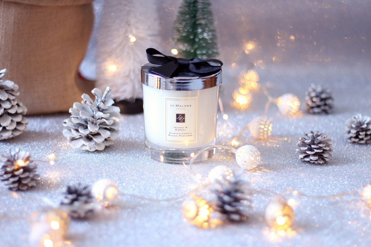 most beautiful candles to offer