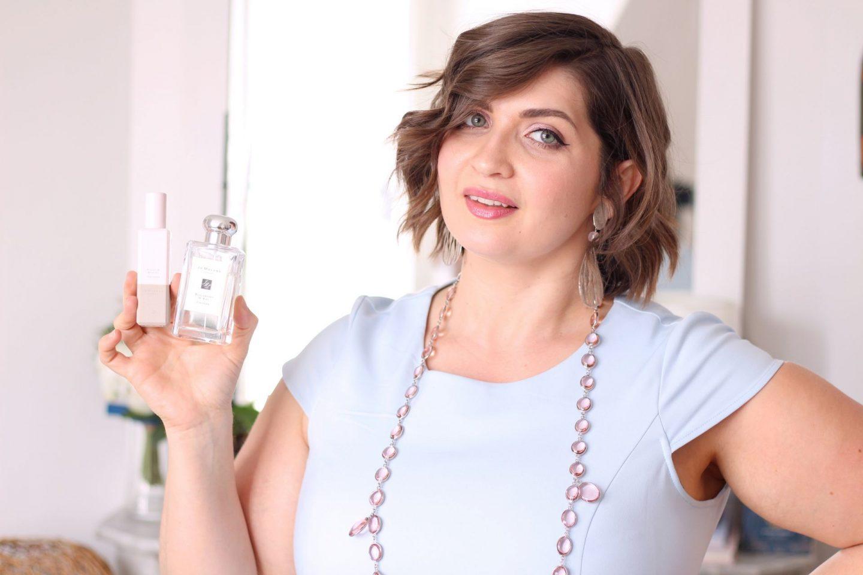 jo malone women fragrance