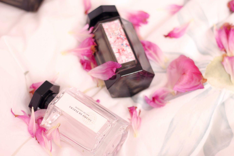 parfum femme artisan parfumeur