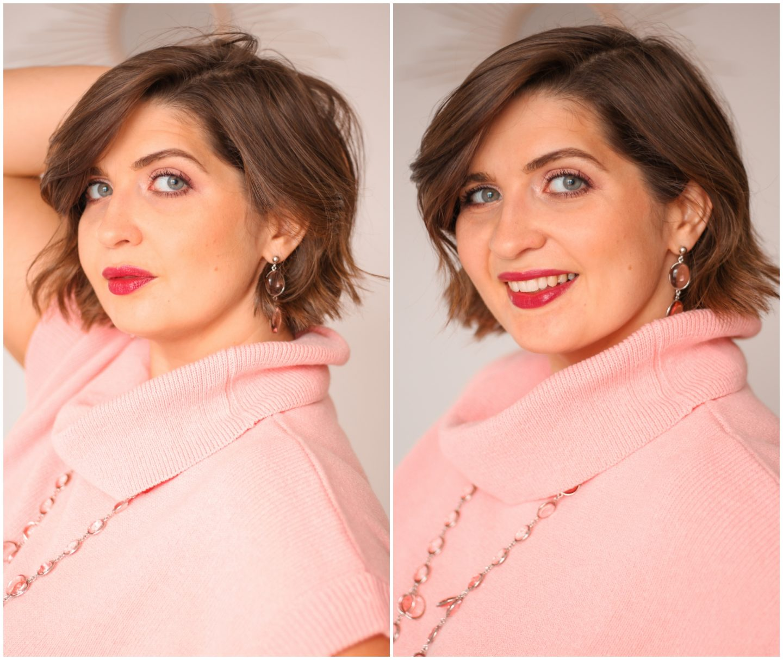 innoxa makeup